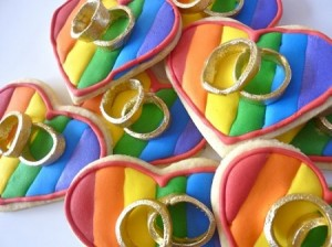 matrimonio gay dove sposarsi
