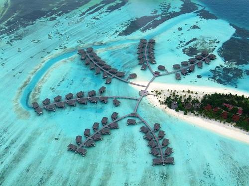 maldive matrimoni omosessuali